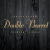 Double Barrel Tobacco Reserve - Sample Pack - Wholesale on the Top Vape and eJuices - eJuices.co