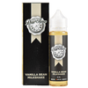 Due Time eJuice - Vanilla Milkshake - 60ml - Wholesale on the Top Vape and eJuices - eJuices.co
