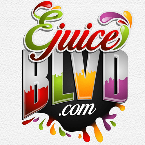 EjuiceBLVD Liquids - Sample Pack - Wholesale on the Top Vape Products and eJuices - eJuices.co