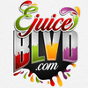 EjuiceBLVD Liquids - Sample Pack - Wholesale on the Top Vape and eJuices - eJuices.co