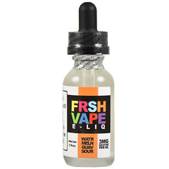 New Brands - Wholesale on the Top eJuices and Vape Hardware - eJuices.co