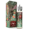 Firefly Orchard eJuice - Apple Elixirs - Bubble Gum Brew - 60ml - Wholesale on the Top Vape and eJuices - eJuices.co