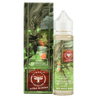 Firefly Orchard eJuice - Apple Elixirs - Kiwi Enchanted - 60ml - Wholesale on the Top Vape and eJuices - eJuices.co