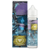 Firefly Orchard eJuice - Lemon Elixirs - Blueberry Wired - 60ml - Wholesale on the Top Vape and eJuices - eJuices.co