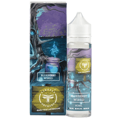 Firefly Orchard eJuice - Wholesale on the Top eJuices and Vape Hardware - eJuices.co