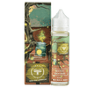 Firefly Orchard eJuice - Lemon Elixirs - Mango Shocked - 60ml - Wholesale on the Top Vape and eJuices - eJuices.co