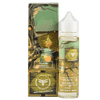 Firefly Orchard eJuice - Lemon Elixirs - Peach Sparked - 60ml - Wholesale on the Top Vape and eJuices - eJuices.co