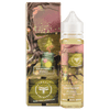 Firefly Orchard eJuice - Lemon Elixirs - Raspberry Fused - 60ml - Wholesale on the Top Vape and eJuices - eJuices.co