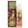 Firefly Orchard eJuice - Lemon Elixirs - Watermelon Charged - 60ml - Wholesale on the Top Vape and eJuices - eJuices.co