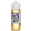 Frisco Vapor - Ashbury - 120ml - Wholesale on the Top Vape and eJuices - eJuices.co