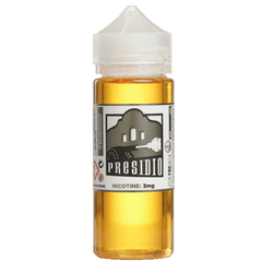 Frisco Vapor - Wholesale on the Top eJuices and Vape Hardware - eJuices.co