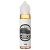 Frisco Vapor - The Rock - 60ml
