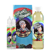 Frooty Momma E-Juice - Rainbow Fresh - 180ml - Wholesale on the Top Vape and eJuices - eJuices.co