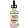 Fruit Madness Eliquids - Berry Blast - 60ml - Wholesale on the Top Vape and eJuices - eJuices.co