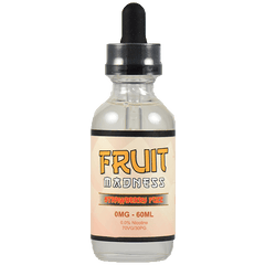 Fruit Madness Eliquids - Wholesale on the Top eJuices and Vape Hardware - eJuices.co