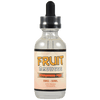 Fruit Madness Eliquids - Strawberry Fuzz - 60ml - Wholesale on the Top Vape and eJuices - eJuices.co