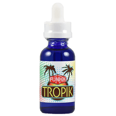 Funkk Original E-Juice - Wholesale on the Top eJuices and Vape Hardware - eJuices.co