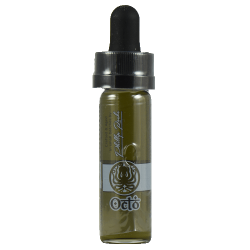 Gemini Vapors - Octo - 15ml - 15ml / 12mg