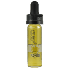 Gemini Vapors - Wholesale on the Top eJuices and Vape Hardware - eJuices.co