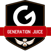Generation Juice - Sample Pack - Wholesale on the Top Vape Products and eJuices - eJuices.co