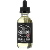 Gonzo Vapors - Brass Tax - 60ml - Wholesale on the Top Vape and eJuices - eJuices.co