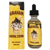 Graham Central Station E-Juice - 60ml - Wholesale on the Top Vape and eJuices - eJuices.co