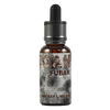 HOOAH E-Liquid - FUBAR - 30ml - Wholesale on the Top Vape and eJuices - eJuices.co