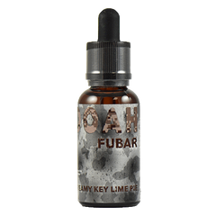 HOOAH E-Liquid - Wholesale on the Top eJuices and Vape Hardware - eJuices.co