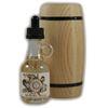 Hippie Holler Vapors - Memphis Belle - 40ml - Wholesale on the Top Vape and eJuices - eJuices.co