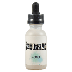 Homiez NY E-Liquid - Wholesale on the Top eJuices and Vape Hardware - eJuices.co