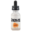 Homiez NY E-Liquid - Lucky - 30ml - Wholesale on the Top Vape and eJuices - eJuices.co