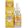 Honey Bear E-Liquid - 30ml - Wholesale on the Top Vape and eJuices - eJuices.co