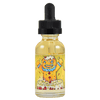 HotVapes E-Liquids - Gingerblood - 30ml - Wholesale on the Top Vape and eJuices - eJuices.co