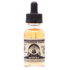 90% VG - Wholesale on the Top eJuices and Vape Hardware - eJuices.co
