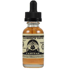 Illuminati Vapor - Wholesale on the Top eJuices and Vape Hardware - eJuices.co