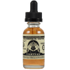 Illuminati Vapor - Veritas - 120ml - Wholesale on the Top Vape and eJuices - eJuices.co
