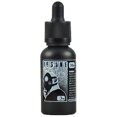 Ink Vapors - Wholesale on the Top eJuices and Vape Hardware - eJuices.co