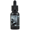 Ink Vapors - Insane - 30ml