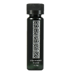 KVASS Premium E-Liquid - Wholesale on the Top eJuices and Vape Hardware - eJuices.co