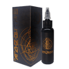 Melange Vapor E-Liquid - 60ml - Wholesale on the Top Vape and eJuices - eJuices.co