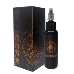 Melange Vapor E-Liquid - Wholesale on the Top eJuices and Vape Hardware - eJuices.co