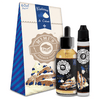 Mimi's French Toast eJuice - Blueberries and Creme - 60ml - Wholesale on the Top Vape and eJuices - eJuices.co