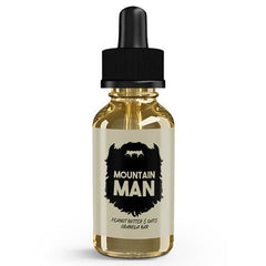 VML - Wholesale on the Top eJuices and Vape Hardware - eJuices.co