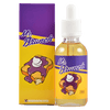 Mr. Brunch E-Juice - 60ml - Wholesale on the Top Vape and eJuices - eJuices.co