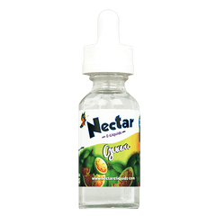 Nectar Eliquids - Wholesale on the Top eJuices and Vape Hardware - eJuices.co