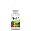 Nectar Eliquids - Guava - 30ml - Wholesale on the Top Vape and eJuices - eJuices.co