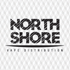 North Shore Vape Distribution - Mallow Sample Pack - Wholesale on the Top Vape and eJuices - eJuices.co
