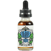 Olive Juice Vapors - Blue Cookie - 30ml - Wholesale on the Top Vape and eJuices - eJuices.co