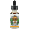 Olive Juice Vapors - Georgia Drizzle - 30ml - Wholesale on the Top Vape and eJuices - eJuices.co