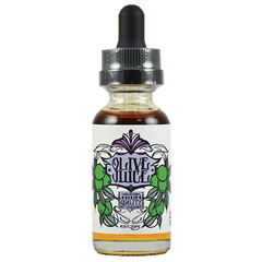Olive Juice Vapors - Wholesale on the Top eJuices and Vape Hardware - eJuices.co